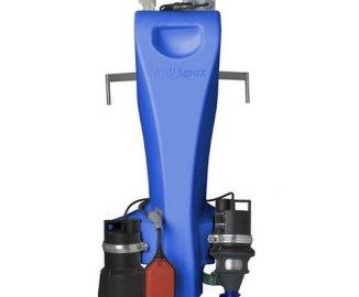 AquaMax Basic 4-16